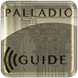 PalladioGuide - APP for Tourist Informations - Venetian Villas by Palladio